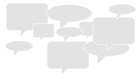Feedback: Whatever you want to make a point about, this is the message forum for you