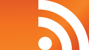 RSS: Subscribe to euronews's RSS feeds to get news delivered directly to your browser
